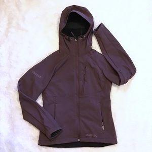 MARMOT | Coat